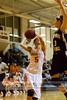 Bishop Moore Catholic High School Hornets @ Boone Braves Girls Varsity Basketball  - 2013  DCEIMG-9932