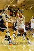 Bishop Moore Catholic High School Hornets @ Boone Braves Girls Varsity Basketball  - 2013  DCEIMG-9910