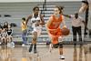 Boone Braves @ Olympia Titans Girls Varsity Basketball Playoffs - 2013 - DCEIMG-1163
