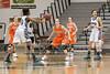Boone Braves @ Olympia Titans Girls Varsity Basketball Playoffs - 2013 - DCEIMG-1156