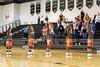 Boone Braves @ Olympia Titans Girls Varsity Basketball Playoffs - 2013 - DCEIMG-2655