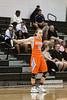 Boone Braves @ Olympia Titans Girls Varsity Basketball Playoffs - 2013 - DCEIMG-1150