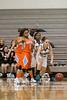 Boone Braves @ Olympia Titans Girls Varsity Basketball Playoffs - 2013 - DCEIMG-1155
