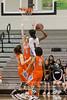 Boone Braves @ Olympia Titans Girls Varsity Basketball Playoffs - 2013 - DCEIMG-1159