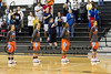 Boone Braves @ Olympia Titans Girls Varsity Basketball Playoffs - 2013 - DCEIMG-2653