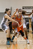 Boone Braves @ Olympia Titans Girls Varsity Basketball Playoffs - 2013 - DCEIMG-1165