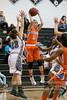 Boone Braves @ Olympia Titans Girls Varsity Basketball Playoffs - 2013 - DCEIMG-1188
