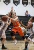 Boone Braves @ Olympia Titans Girls Varsity Basketball Playoffs - 2013 - DCEIMG-1171