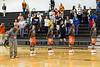 Boone Braves @ Olympia Titans Girls Varsity Basketball Playoffs - 2013 - DCEIMG-2652