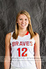 Boone Lady Braves Basketball Media Day Pictures - 2012 DCEIMG-1723