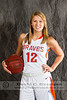 Boone Lady Braves Basketball Media Day Pictures - 2012 DCEIMG-1732