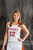 Boone Lady Braves Basketball Media Day Pictures - 2012 DCEIMG-1728