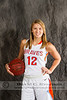 Boone Lady Braves Basketball Media Day Pictures - 2012 DCEIMG-1731