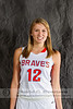 Boone Lady Braves Basketball Media Day Pictures - 2012 DCEIMG-1721