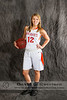 Boone Lady Braves Basketball Media Day Pictures - 2012 DCEIMG-1729