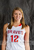 Boone Lady Braves Basketball Media Day Pictures - 2012 DCEIMG-1720