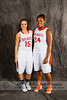 Boone Lady Braves Basketball Media Day Pictures - 2012 DCEIMG-1752