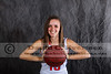 Boone Lady Braves Basketball Media Day Pictures - 2012 DCEIMG-1649