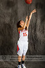 Boone Lady Braves Basketball Media Day Pictures - 2012 DCEIMG-1651