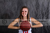 Boone Lady Braves Basketball Media Day Pictures - 2012 DCEIMG-1648