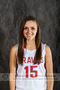 Boone Lady Braves Basketball Media Day Pictures - 2012 DCEIMG-1642
