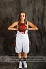 Boone Lady Braves Basketball Media Day Pictures - 2012 DCEIMG-1647