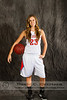 Boone Lady Braves Basketball Media Day Pictures - 2012 DCEIMG-1661