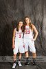 Boone Lady Braves Basketball Media Day Pictures - 2012 DCEIMG-1764
