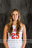 Boone Lady Braves Basketball Media Day Pictures - 2012 DCEIMG-1655