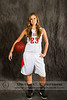 Boone Lady Braves Basketball Media Day Pictures - 2012 DCEIMG-1664
