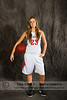 Boone Lady Braves Basketball Media Day Pictures - 2012 DCEIMG-1660
