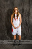 Boone Lady Braves Basketball Media Day Pictures - 2012 DCEIMG-1658