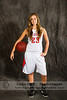 Boone Lady Braves Basketball Media Day Pictures - 2012 DCEIMG-1662