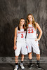 Boone Lady Braves Basketball Media Day Pictures - 2012 DCEIMG-1765