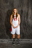 Boone Lady Braves Basketball Media Day Pictures - 2012 DCEIMG-1659