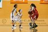 Freedom Patriots @ Boone Girls Varsity Basketball  Night - 2013 DCEIMG-0257