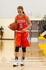 Lake Highland Prep VS  Boone Braves Girls Varsity Basketball Osceola HS Tournament - 2012  DCEIMG-9668