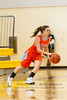 Lake Highland Prep VS  Boone Braves Girls Varsity Basketball Osceola HS Tournament - 2012  DCEIMG-9661