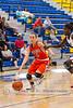 Lake Highland Prep VS  Boone Braves Girls Varsity Basketball Osceola HS Tournament - 2012  DCEIMG-9665