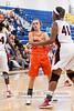 Lake Highland Prep VS  Boone Braves Girls Varsity Basketball Osceola HS Tournament - 2012  DCEIMG-7639