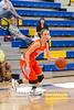 Lake Highland Prep VS  Boone Braves Girls Varsity Basketball Osceola HS Tournament - 2012  DCEIMG-9656