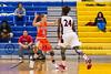 Lake Highland Prep VS  Boone Braves Girls Varsity Basketball Osceola HS Tournament - 2012  DCEIMG-9660