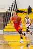 Lake Highland Prep VS  Boone Braves Girls Varsity Basketball Osceola HS Tournament - 2012  DCEIMG-9646