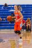 Lake Highland Prep VS  Boone Braves Girls Varsity Basketball Osceola HS Tournament - 2012  DCEIMG-9663