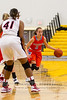 Lake Highland Prep VS  Boone Braves Girls Varsity Basketball Osceola HS Tournament - 2012  DCEIMG-9644