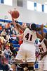 Lake Highland Prep VS  Boone Braves Girls Varsity Basketball Osceola HS Tournament - 2012  DCEIMG-9666