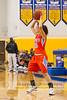Lake Highland Prep VS  Boone Braves Girls Varsity Basketball Osceola HS Tournament - 2012  DCEIMG-9652