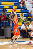 Lake Highland Prep VS  Boone Braves Girls Varsity Basketball Osceola HS Tournament - 2012  DCEIMG-9655