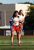 Boone @ Winter Park Girls Varsity Flag Football - 2013 - DCEIMG-4363