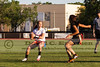 Boone @ Winter Park Girls Varsity Flag Football - 2013 - DCEIMG-4385